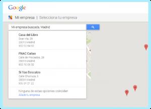 busqueda-google-maps