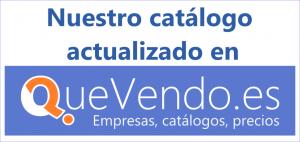 catálogo_actualizado