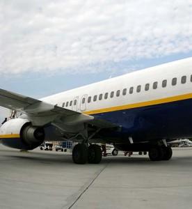avion-lowcost