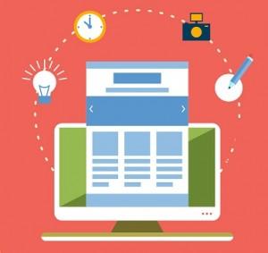 diseño web orihuela