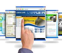 ¿Qué herramientas web son útiles para mi empresa?