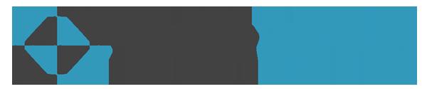 logo-1-03-1024x213prueba