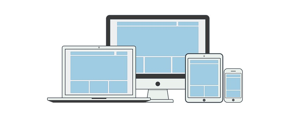 desarrollo web benidorm