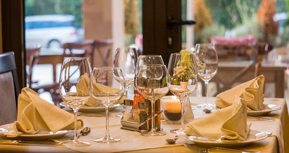 SEO de los restaurantes de Benidorm, ¿Una asignatura pendiente?