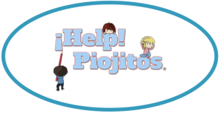 logo_helppiojitos