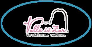 logo_cosmeticacanina