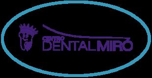 logo_dentalmiro
