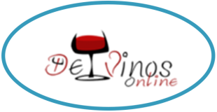 logo_devinos