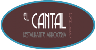 logo_elcantalrestaurante