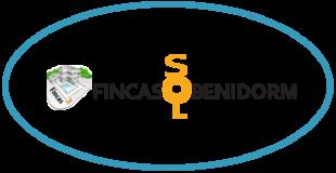 logo_fincassol