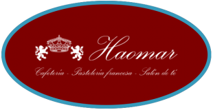 logo_haomarcafeteria