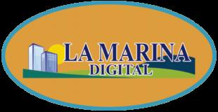 logo_lamarinapublicidad