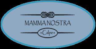 logo_mammanostracalpe