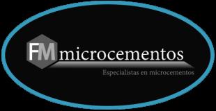 logo_microcementos