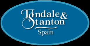 logo_ts-spain
