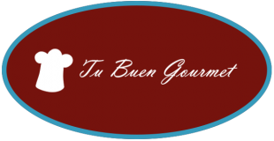 logo_tubuengourmet