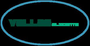 logo_vallasmetalicasalicante