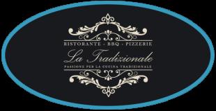logo_latradizionale