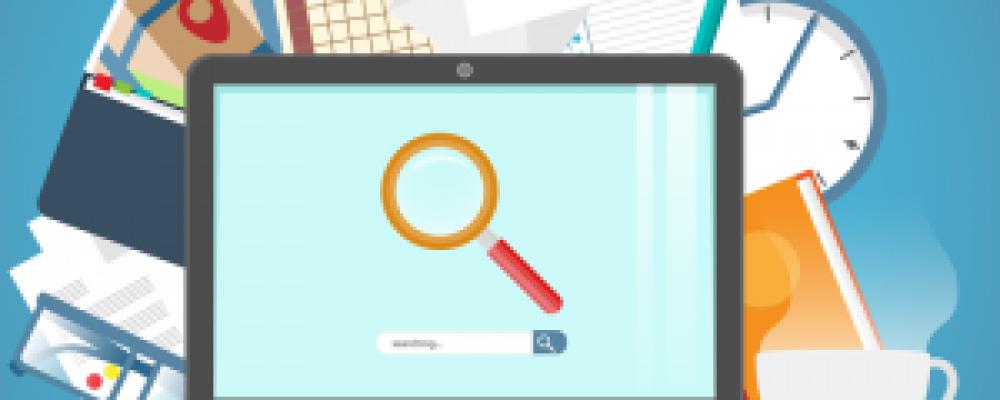 ¿Has recibido un aviso de 1and1 de que tu web ha sido hackeada?